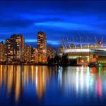 Vancouver Realtor Fees