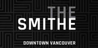The Smithe Vancouver