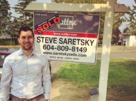 Vancouver Real Estate License