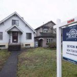 Vancouver real estate speculation