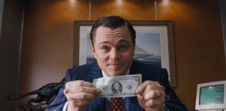 vancouver real estate profits