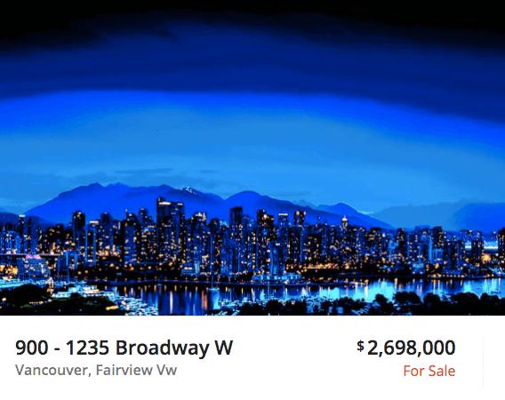 1235 W Broadway