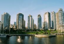 selling Vancouver condo