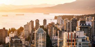 Mistakes when selling Vancouver condo