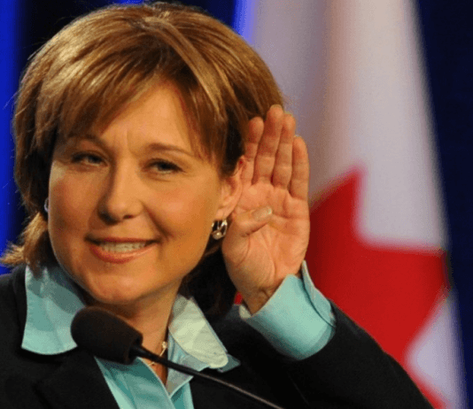 Christy Clark foreign buyers tax