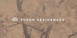 Yukon Residences