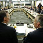 Canadas financial regulators