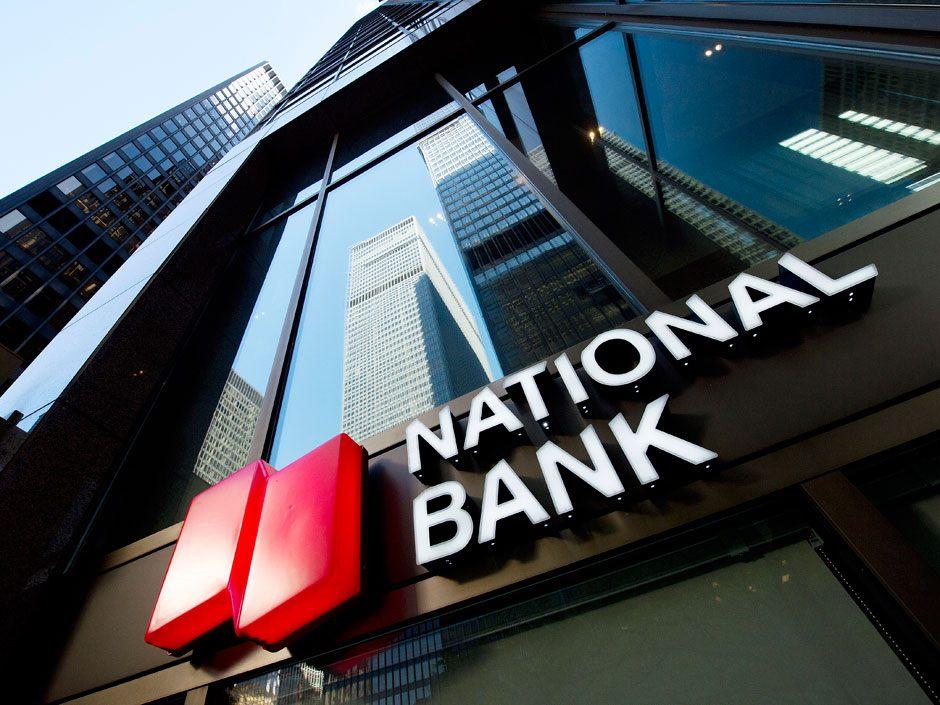Mortgage credit Canada