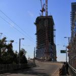 Vancouver housing boom