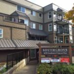 Fraser Valley condo for sale