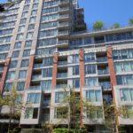 Vancouver Condo for sale